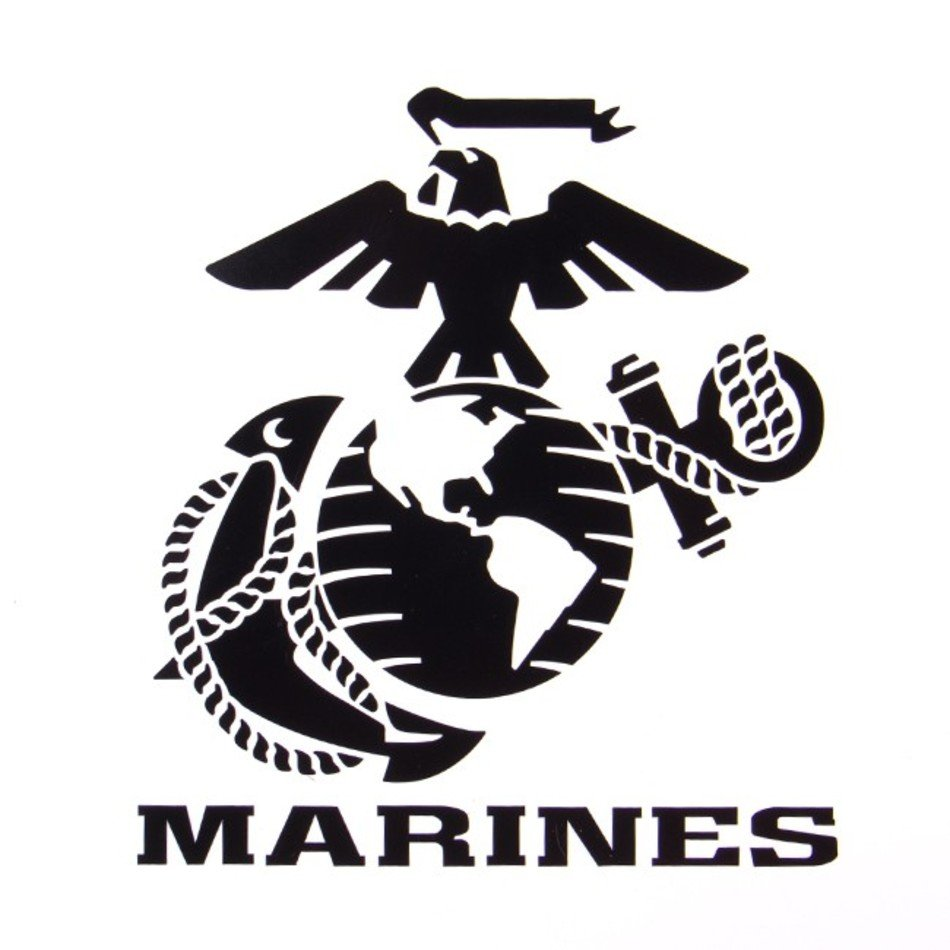 Marines Recruiting Office