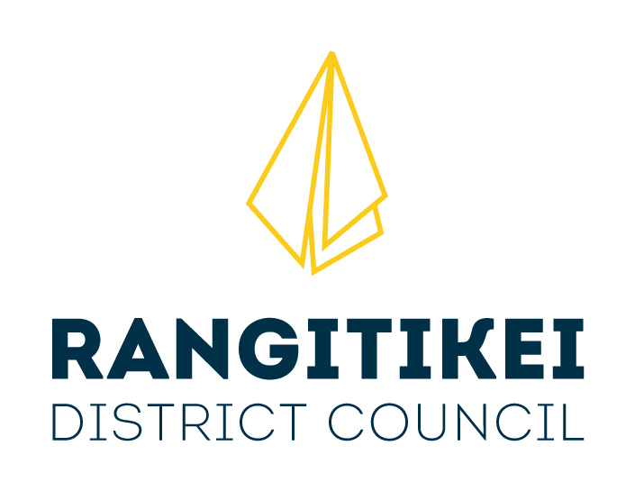 Rangitikei District Council