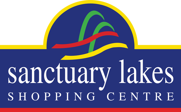 Sanctuary Lakes Shopping Centre
