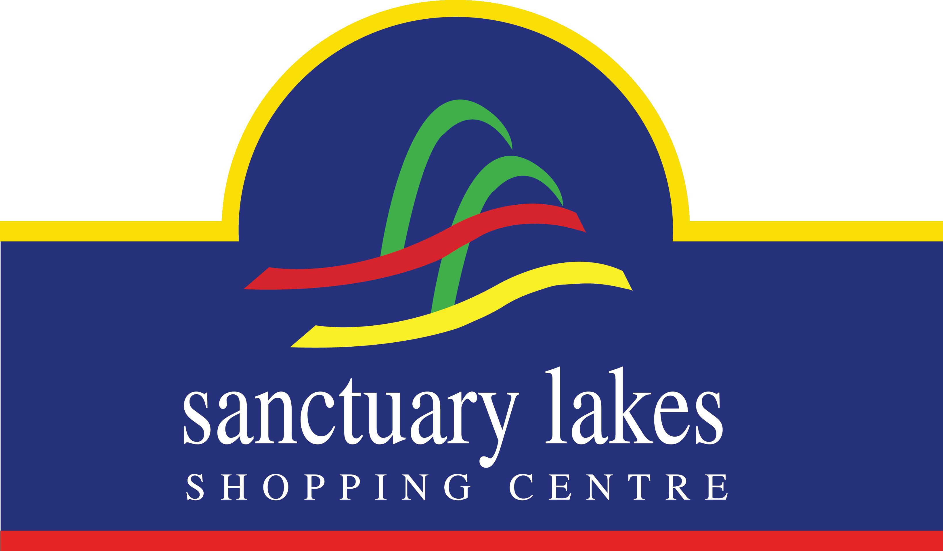 Sanctuary Lakes Shopping Centre
