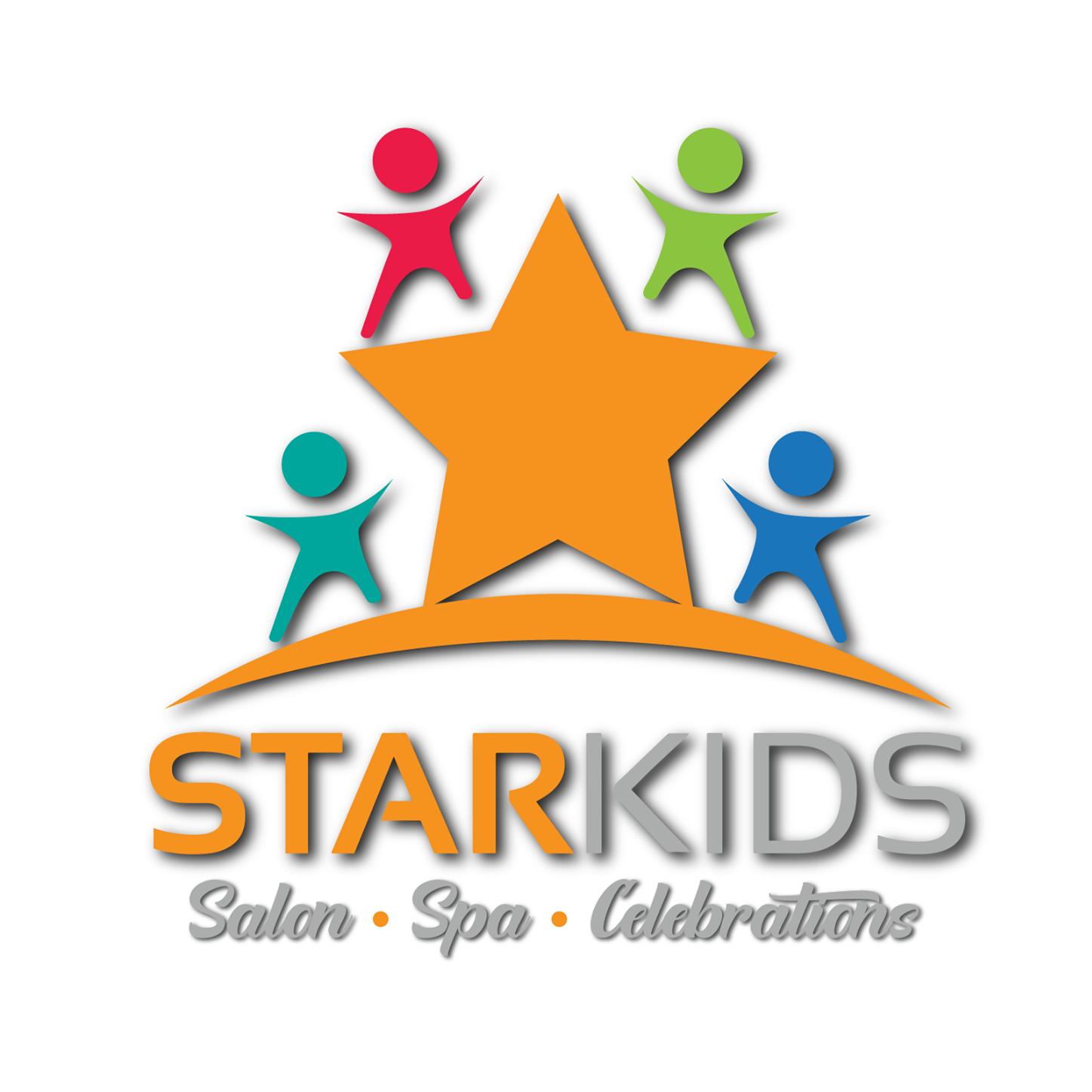 StarKids Salon & Spa