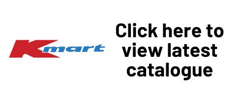 Kmart catalogue - Sanctuary Lakes Shopping Centre