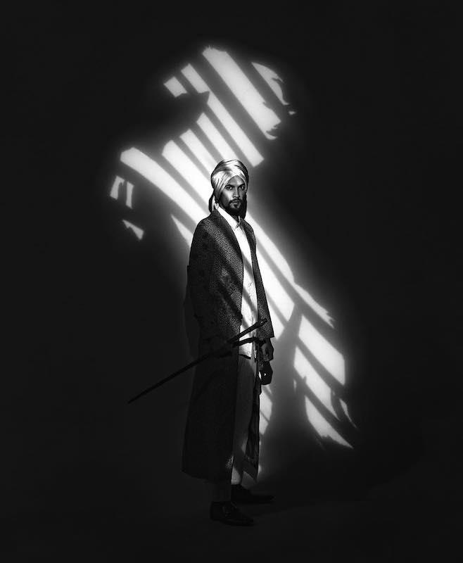 Tips Menciptakan Efek Dramatis dalam Fotografi ala Raja Siregar