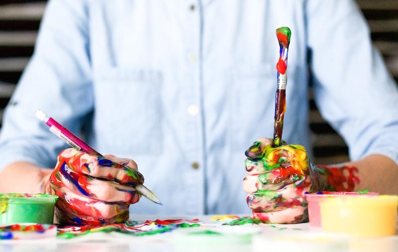 kreativitas 2