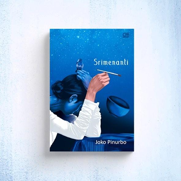 """Joko Pinurbo: """"Aku Menulis Puisi, Maka Aku Ada"""""""