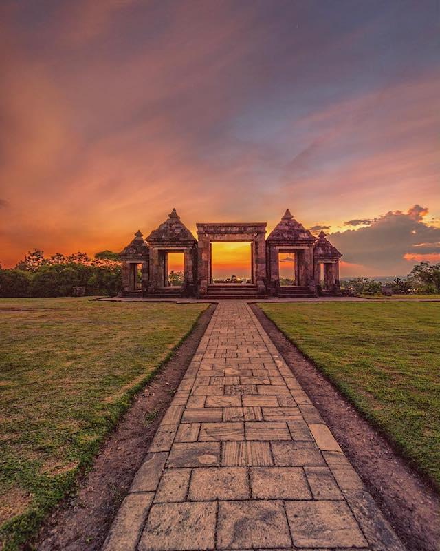 Sukimin Thio: Fenomena dan Kesempatan Menjadi Fotografer Profesional di Indonesia