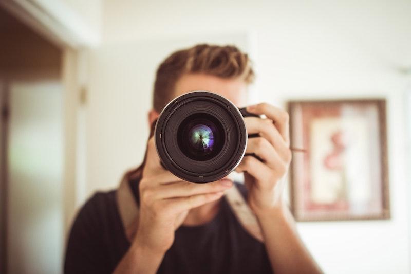 Product Training GetCraft: Data, Tren dan Insights untuk Bisnis Foto dan Videografi