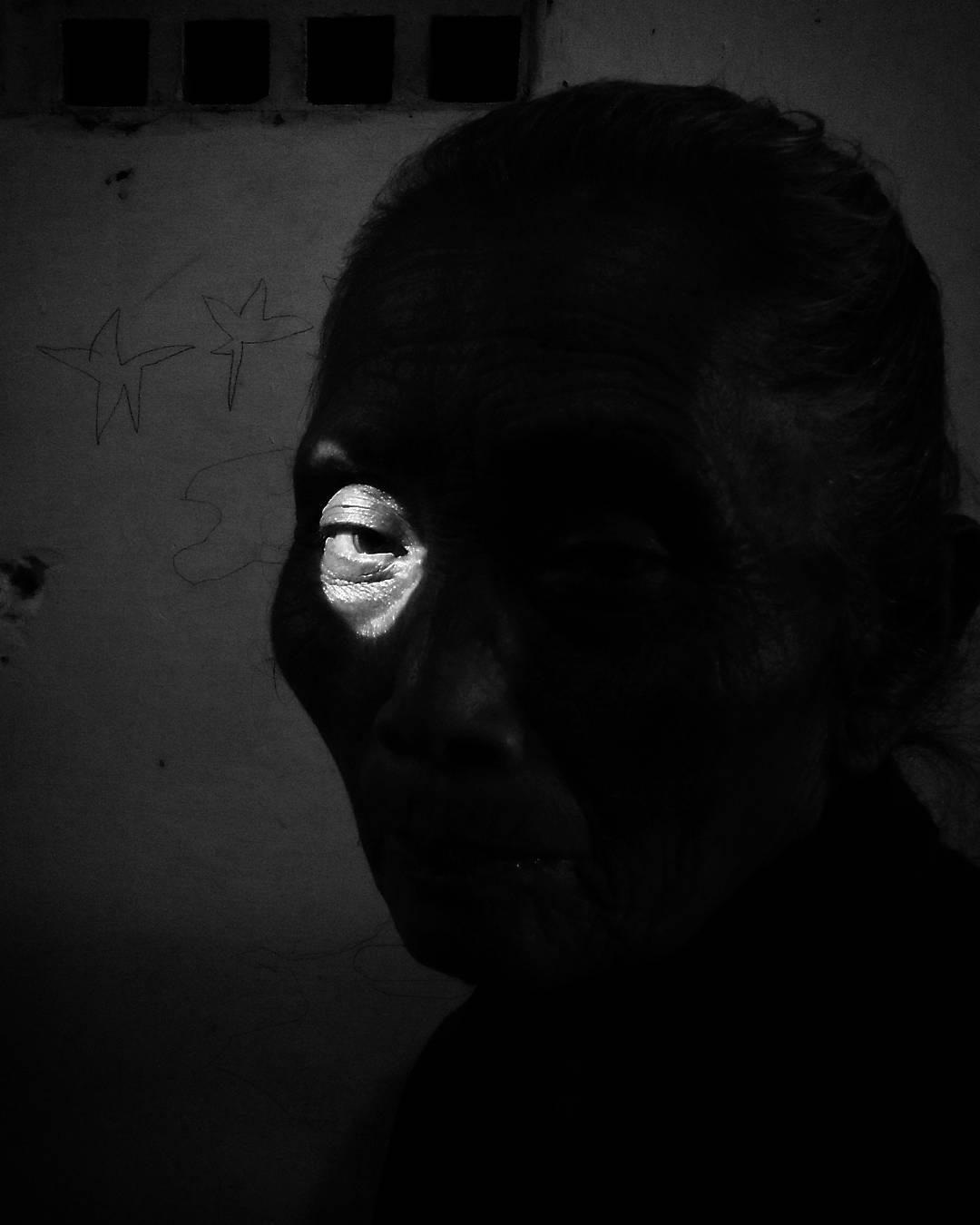 Aji Susanto Anom: Menciptakan Karya adalah Proses Memahami Diri Sendiri