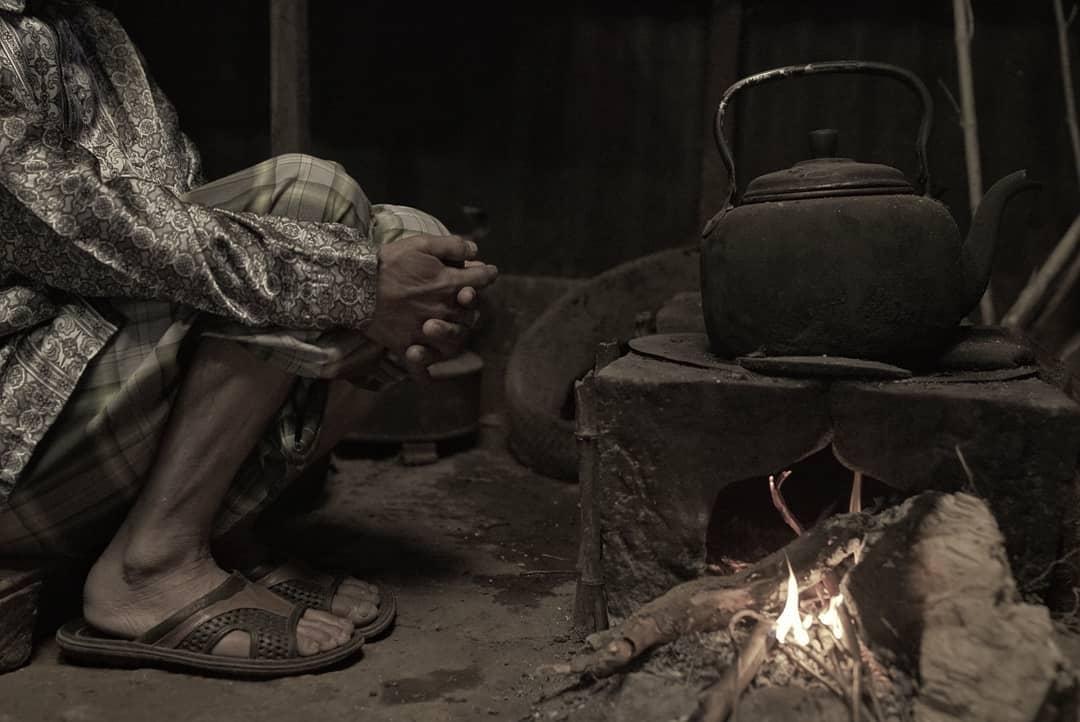 """Bhagavad Sambadha: """"Fotografi Adalah Milik Semua Orang"""""""