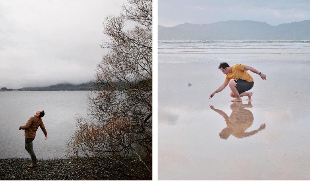7 Ide Latihan Kreatif untuk Mengasah Kemampuan Fotografimu!