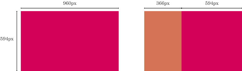 PentingnyaBelajarKomposisi Golden Ratio Bagi Desainer