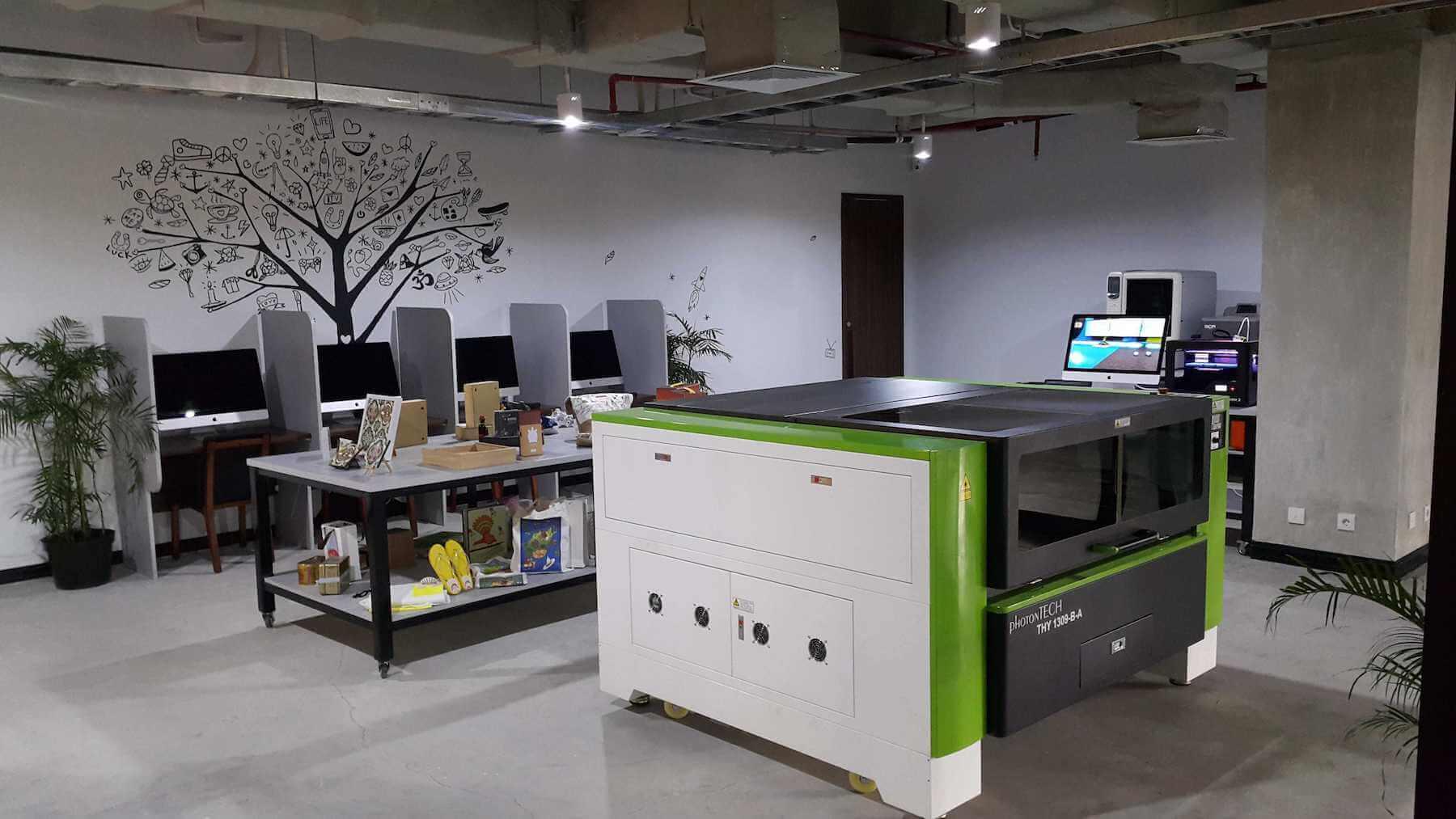 jakarta creative hub 4