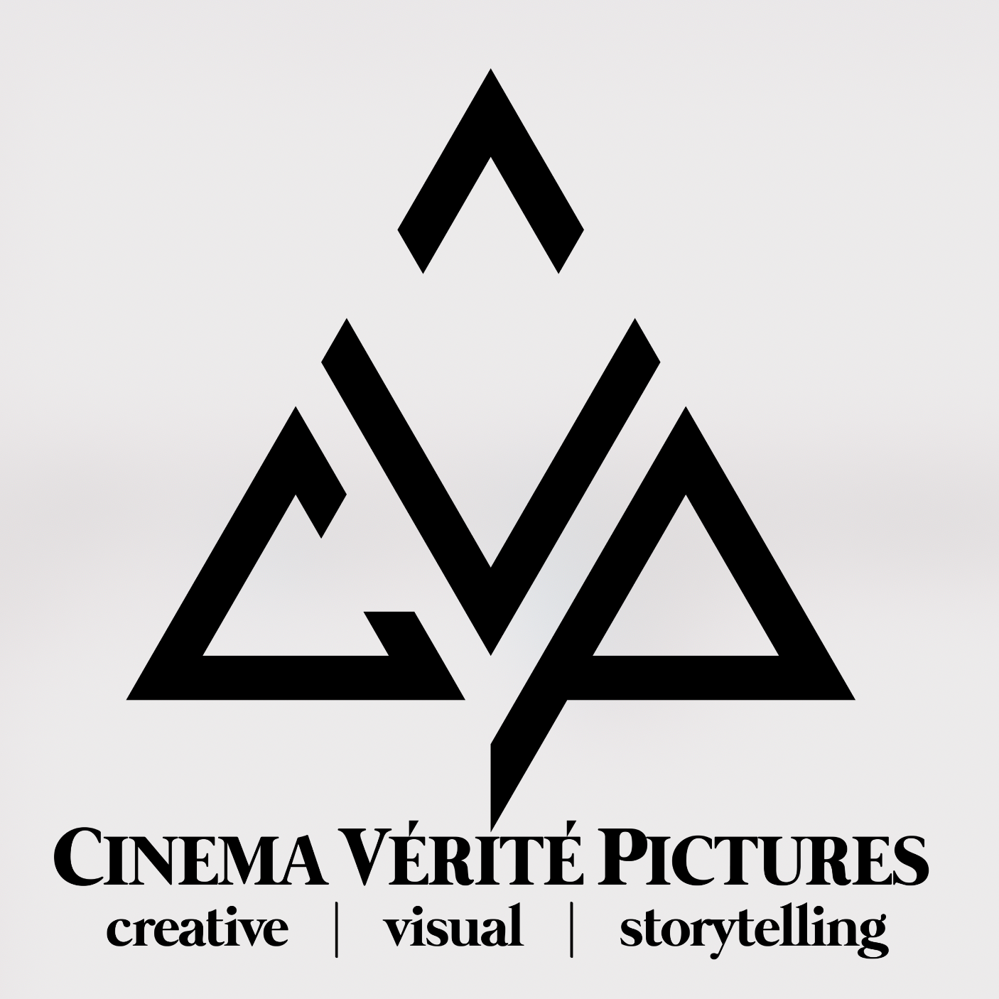 cinema Vérité pictures for crafters highlights