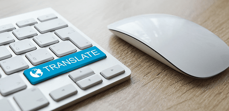 Jangan Asal Bikin Terjemahan! Ini Tipsnya