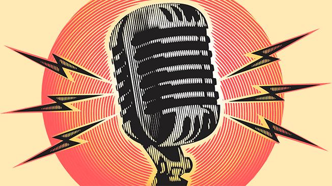 5 Podcast Seru yang Asyik Didengar Saat Senggang