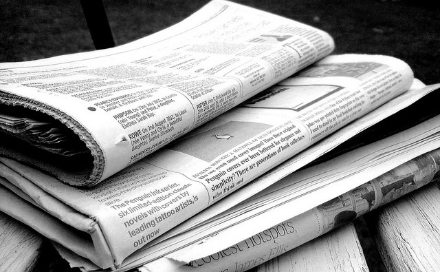 6 Langkah Menulis Karya Jurnalisme Sastra
