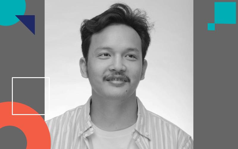 10 Fotografer Indonesia yang Bersinar di Industri