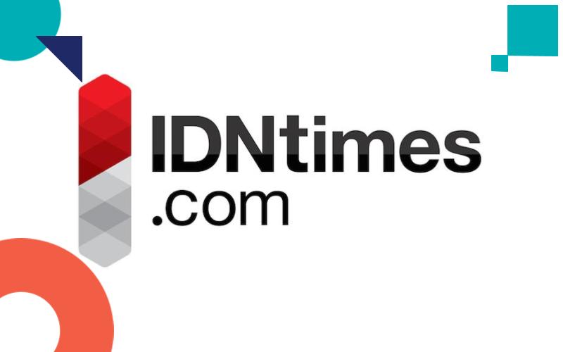 10 MediaDigitalTop Indonesiayang Populer di Mata Pembaca