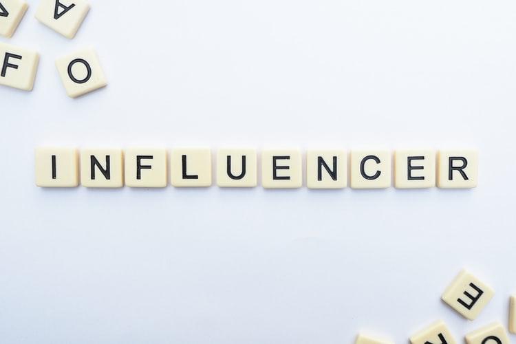 Influencer: Antara Etika dan Exposure