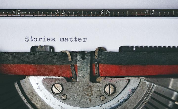 Langkah-langkah Mengadaptasi Novel menjadi Naskah Film
