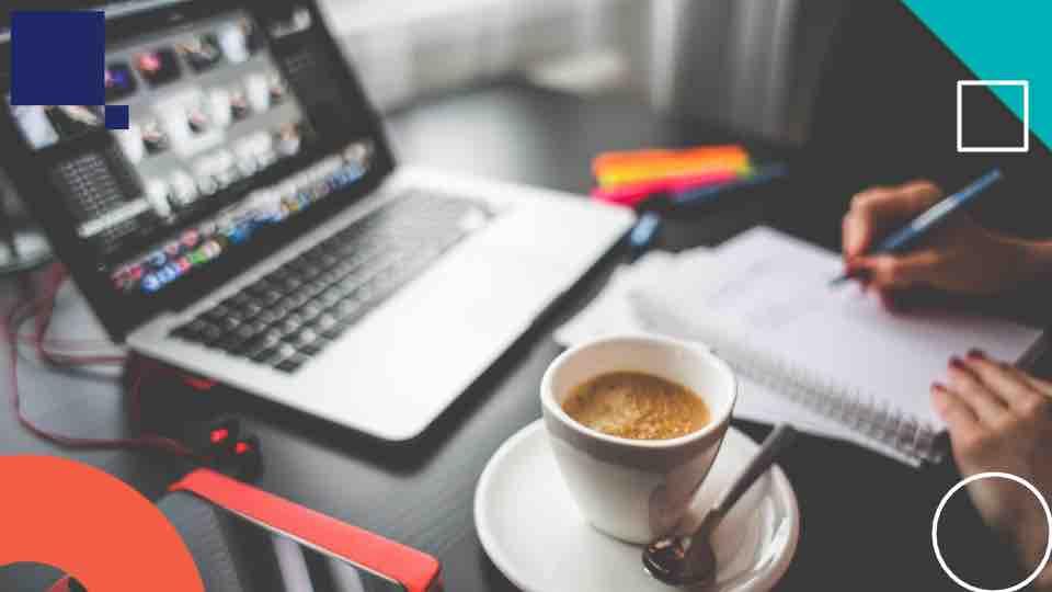 41+ Cara Membuat Video Kreatif Sendiri paling mudah
