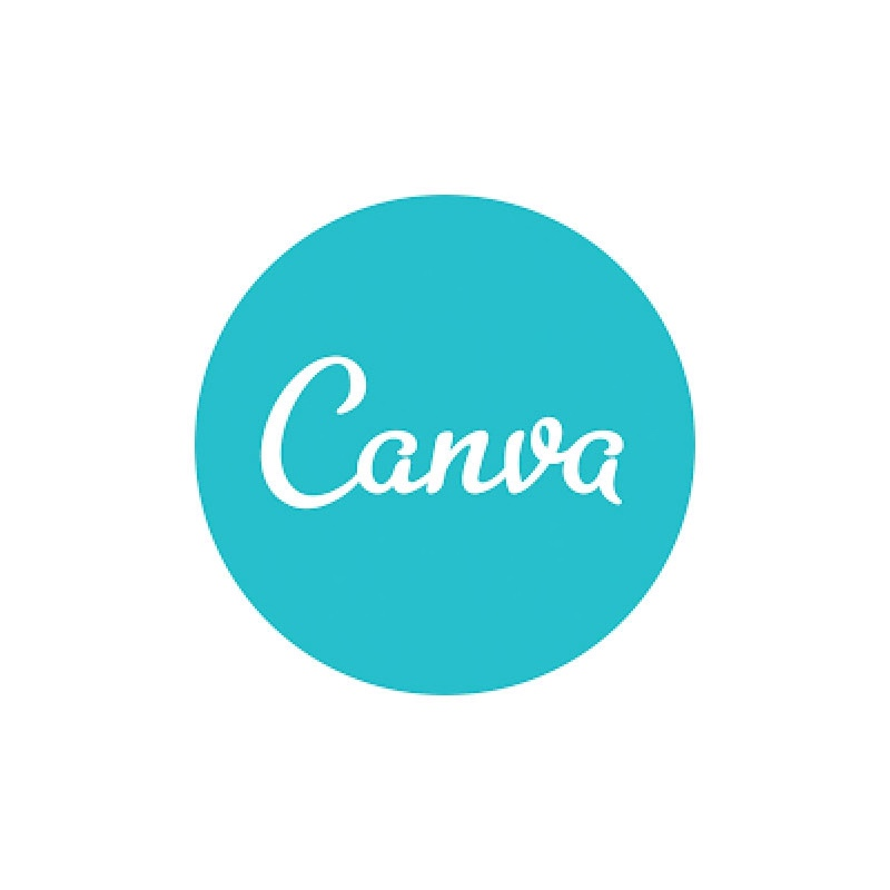 photoshop alternatives canva logo