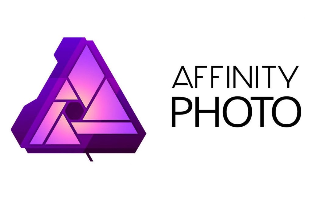 Photoshop Alternatives Affinity Photo