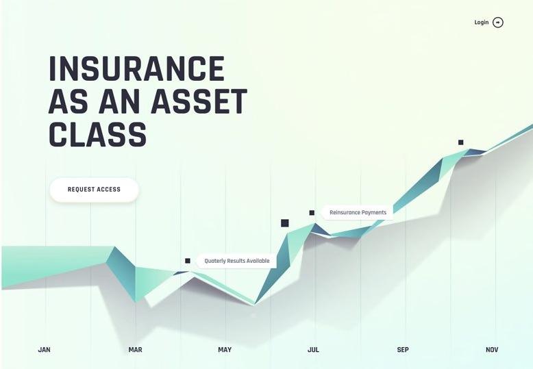 2020 design trends data visualization