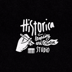 weekly crafters highlight march week 1 getcraft historica info logo
