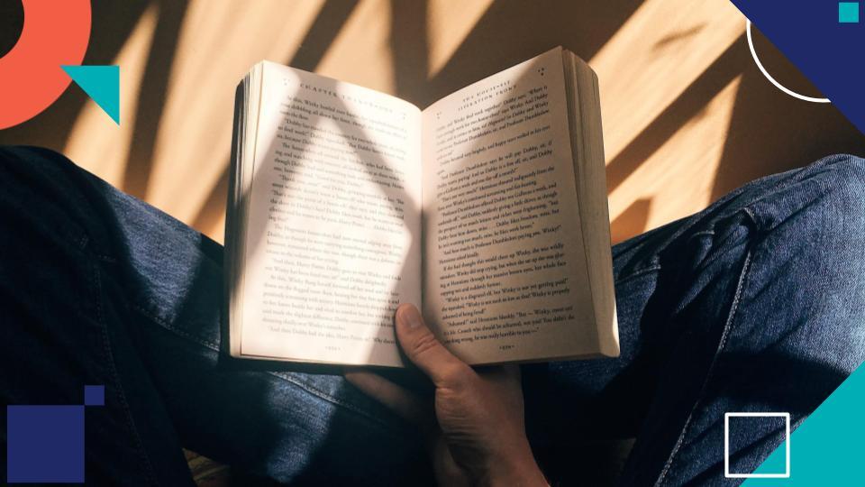 7 Judul Cerita Pendek & Novel Menarik yang Wajib Kamu Baca