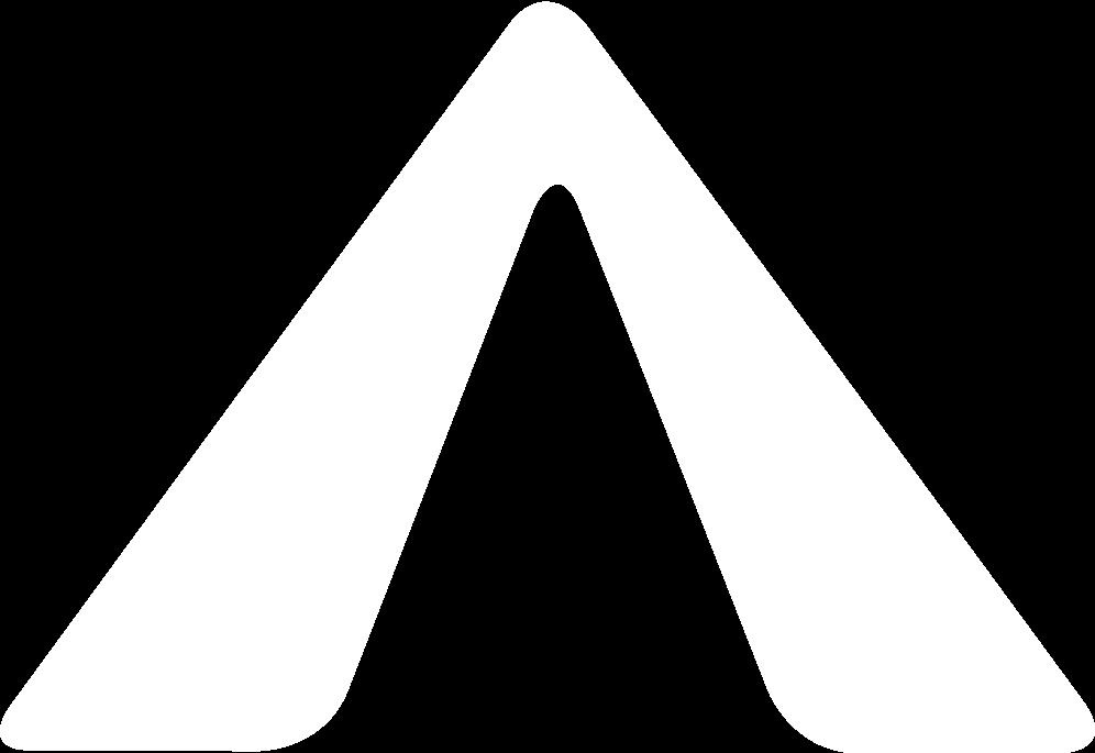 White Ember Logo