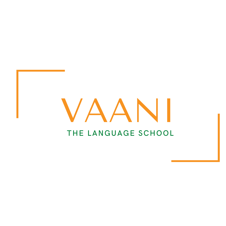 Vanni the Language school