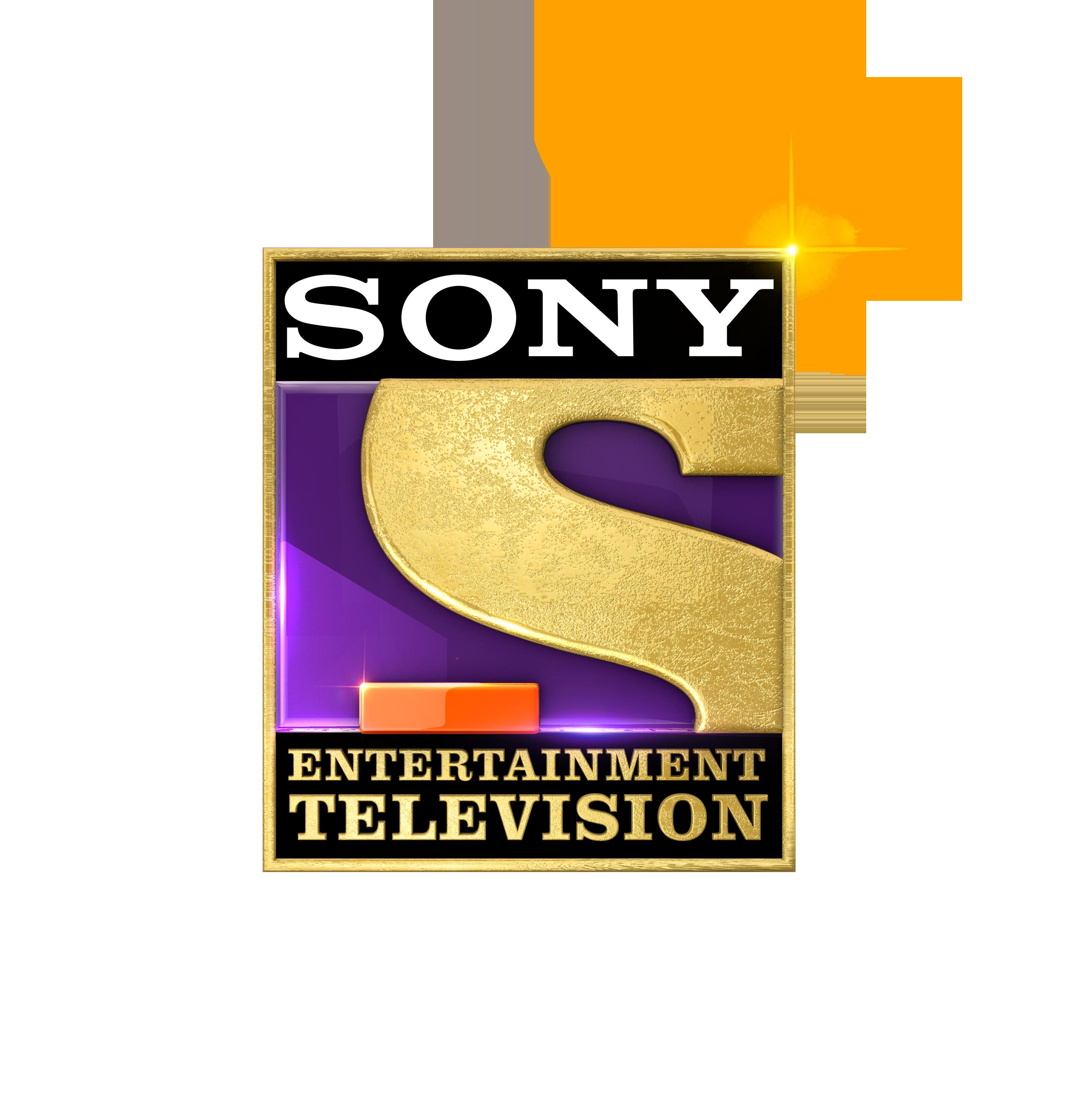 Sony Entertainment Logo