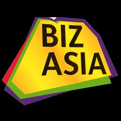 Biz Asis Logo