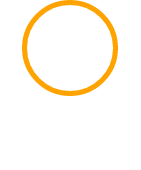 Supply Chain Management  - Transforming Supply Chain Performance  – Significant Cost Reduction