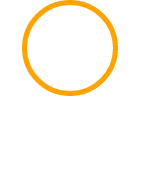 Supply Chain Management  - Transforming Supply Chain Performance  – Complete Confidence