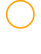 Supply Chain Management  - Transforming Supply Chain Performance  – Transformative Efficiency