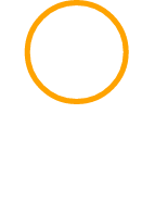 Supply Chain Management  - Transforming Supply Chain Performance  – Superior Modelling in Real-time