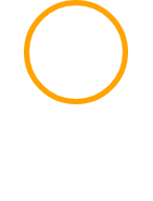 Supply Chain Management  - Transforming Supply Chain Performance  – Speed and Agility of Decision Making