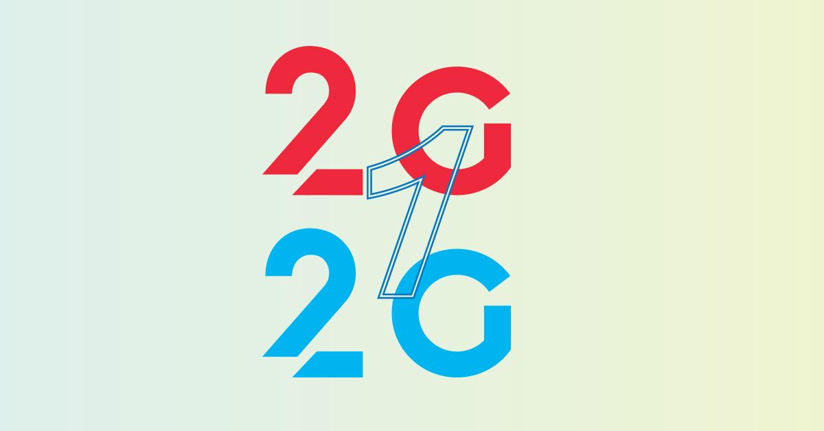 Kann man ZWANZGZWANZG auch 2021 feiern?