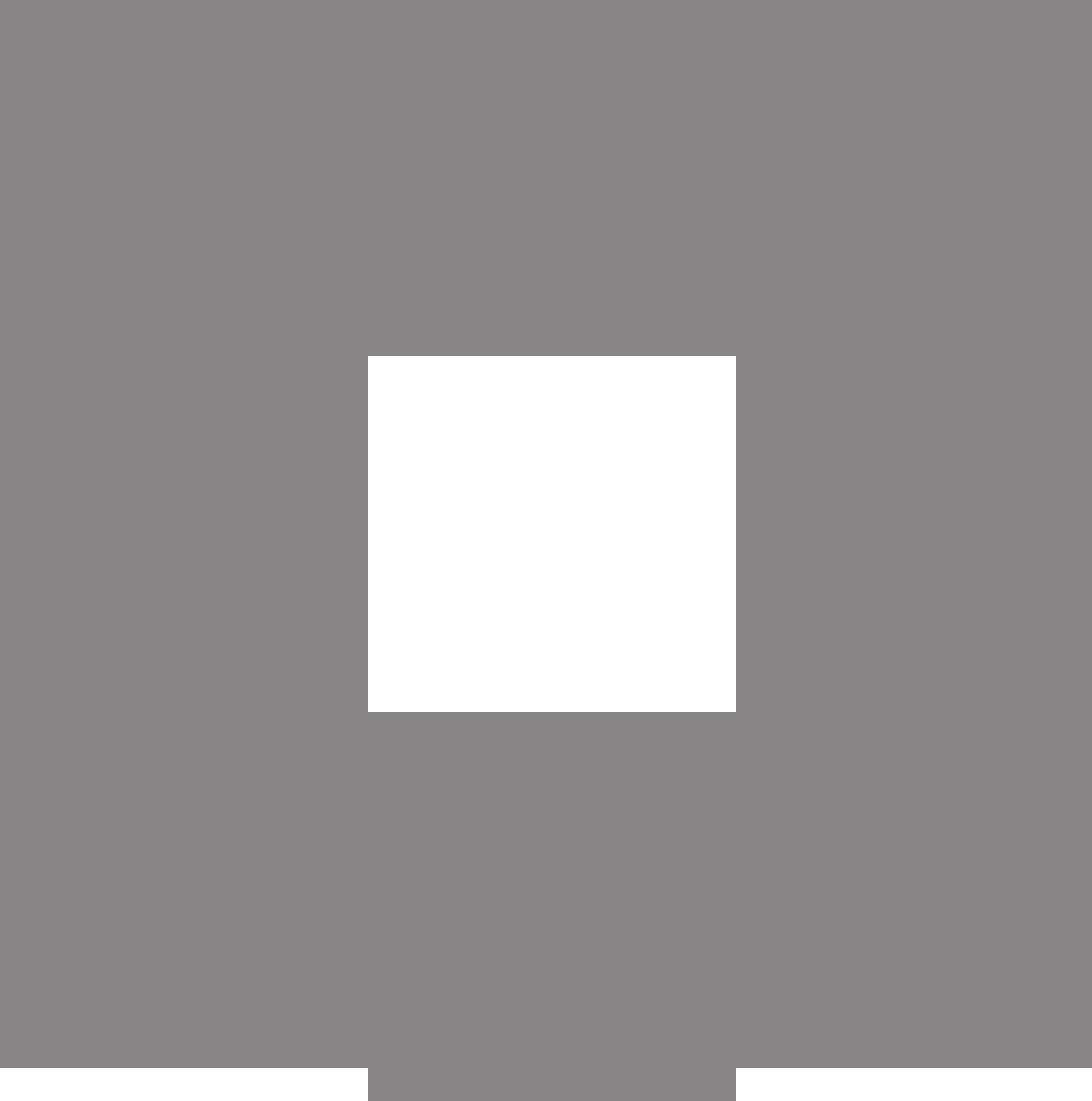 Baeckerei Rohmaterial-Stamm