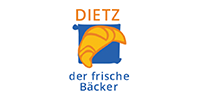 HS-Soft Kundenreferen: Confiserie Bachmann