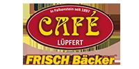 HS-Soft Kundenreferen: Bäckerei Der Beck