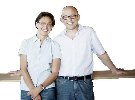 Thomas Schuhbeck, Geschäftsleitung Bäckerei Schuhbeck, Ruhpolding