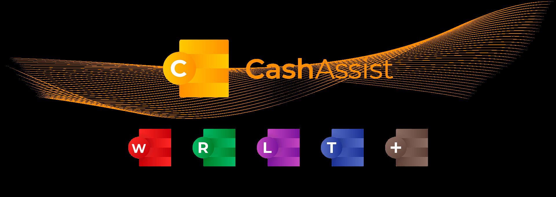 CashAssist Bäckerei Kassensystem in Action