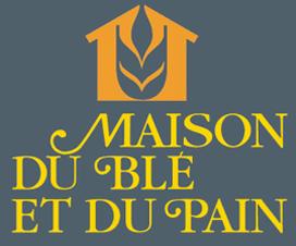 Maison du Blé et du Pain setzt auf mobileWaiter Bestellterminal für Café