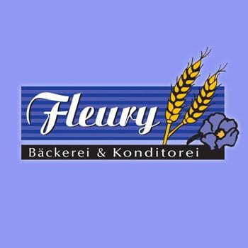 Fleury setzt auf bakery2b.com Online Bestellungensystem von HS-Soft