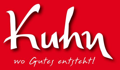 Neue Kasse für Kuhn Back & Gastro AG