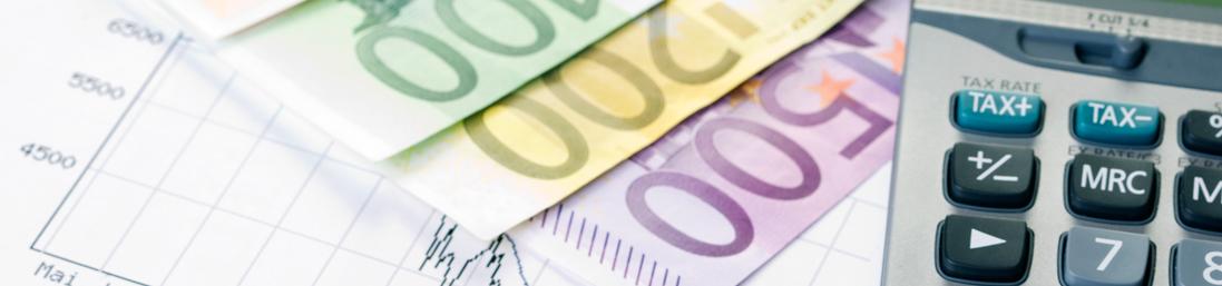 Neue steuerliche Regelung für Kassen und Software