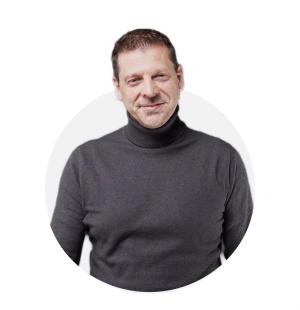 Sven Mautsch